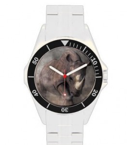 Rhino Watch